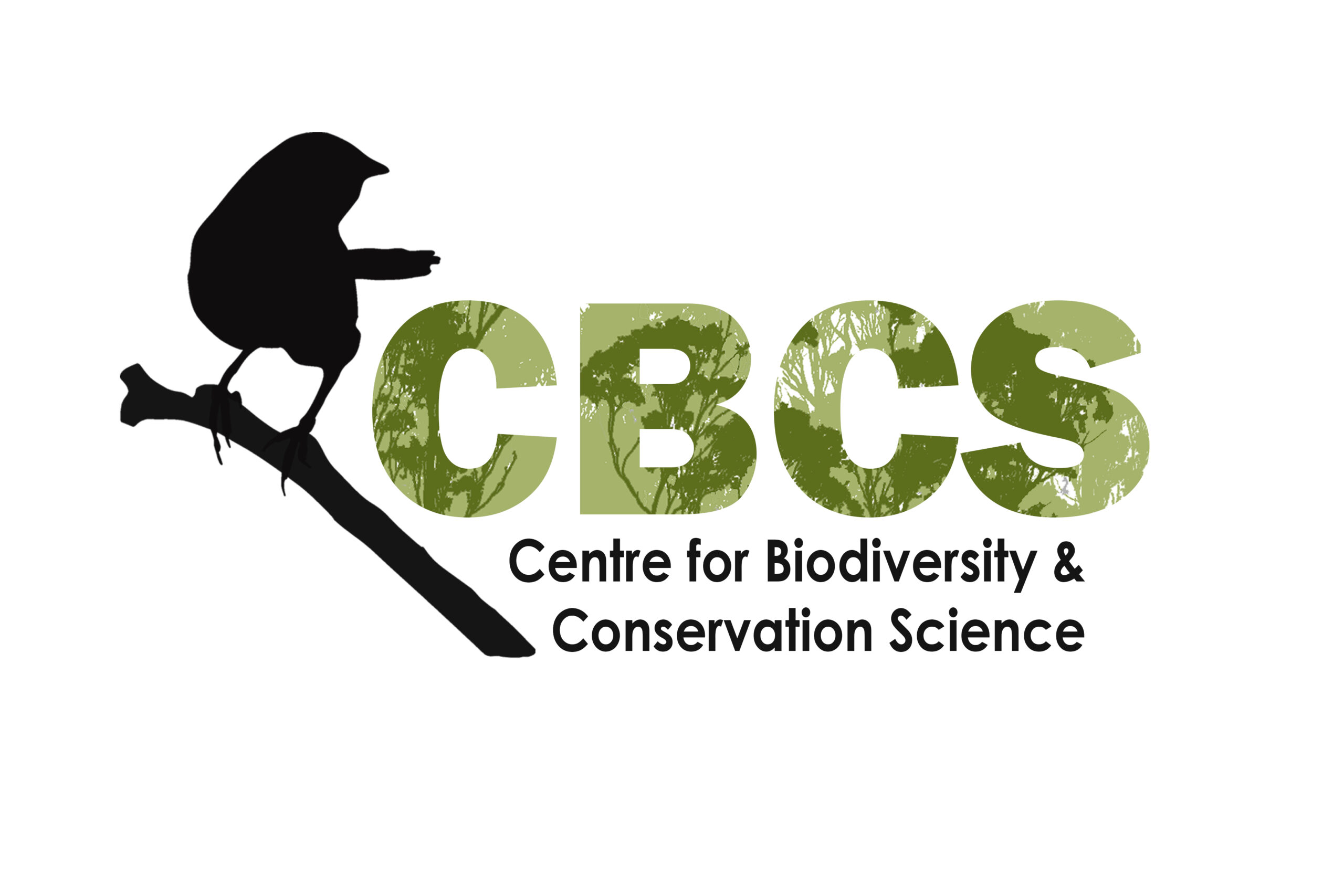 A world-leading solution-oriented research centre for biodiversity conservation