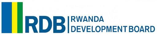 rwanda-development-board-logo